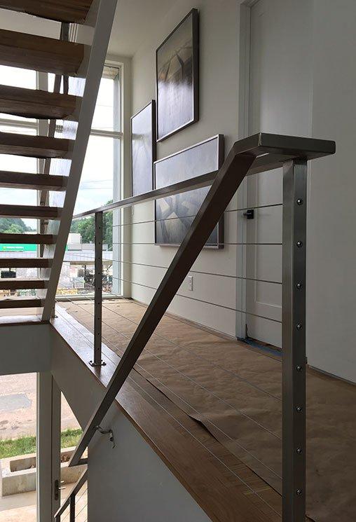 HandrailsSlide1