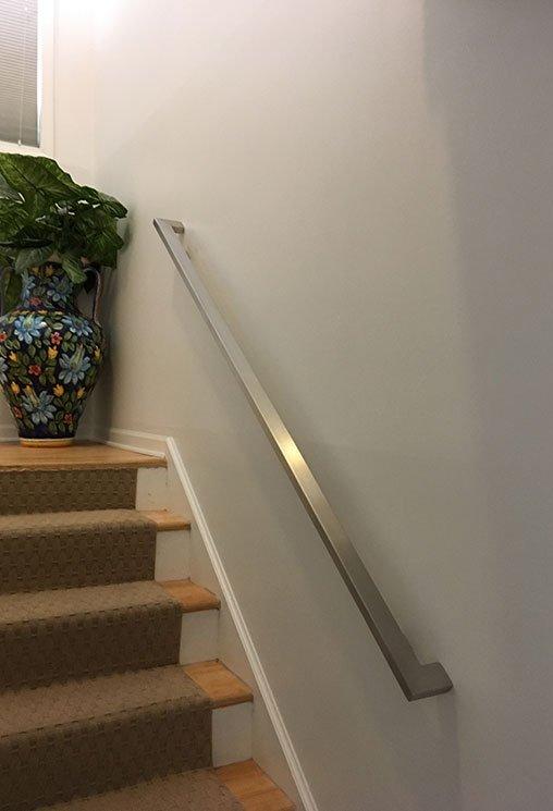 HandrailsSlider3